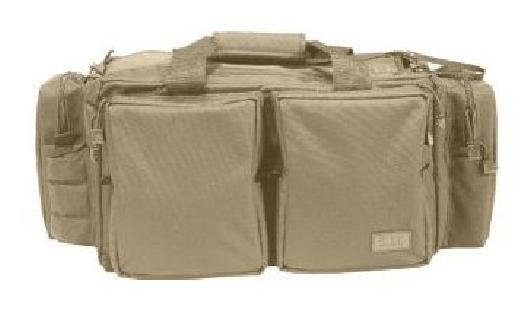 511 tactical range ready duffel bag