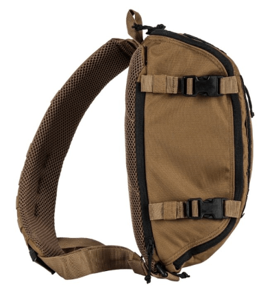 511 tactical rapid sling pack