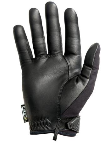 mens pro knuckle