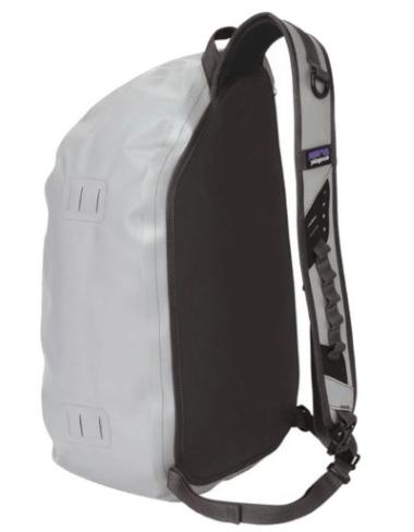 patagonia stormfront 20 l sling pack