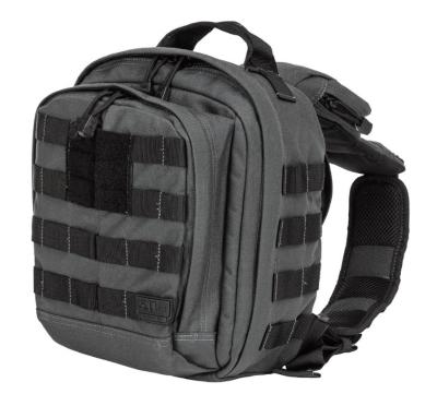 rush moab 6 sling pack
