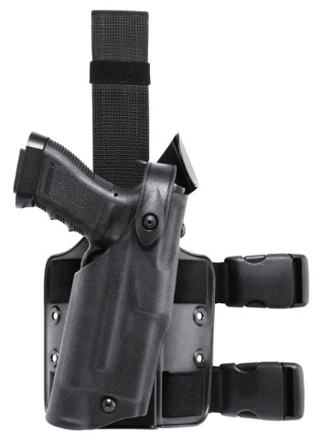 safariland 6304 als sls tactical holster