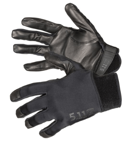 taclite 3 glove