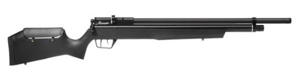 Benjamin Marauder, Synthetic air rifle