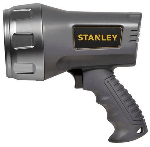 Stanley 700 Lumen Li-Ion