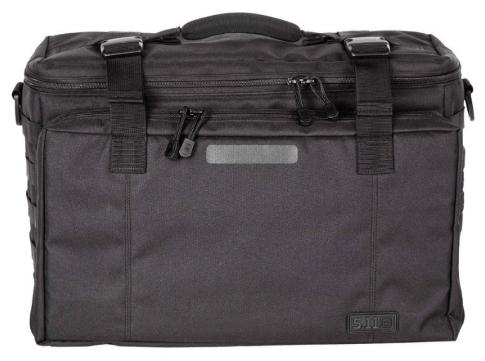 wingman patrol messenger bag