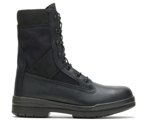 Men's 8 Tropical SEALS DuraShocks Boot