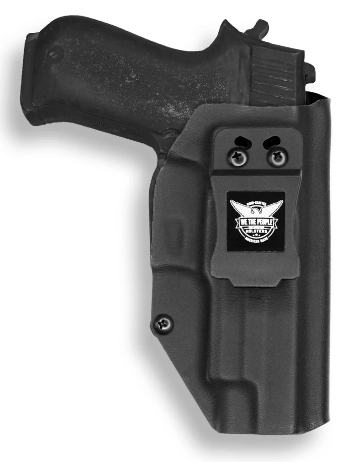 best appendix carry holsters for sig p220