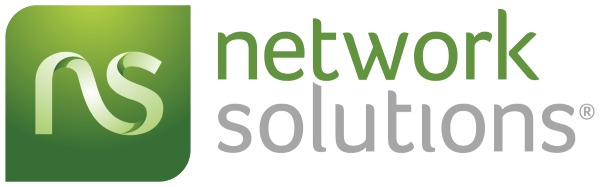 network solutions military discount