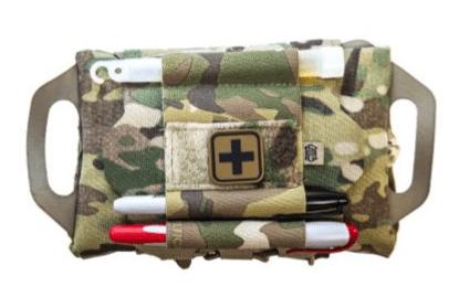 High Speed Gear Reflex IFAK Kit