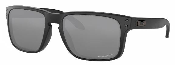 Oakley Holbrook SEAL sunglasses