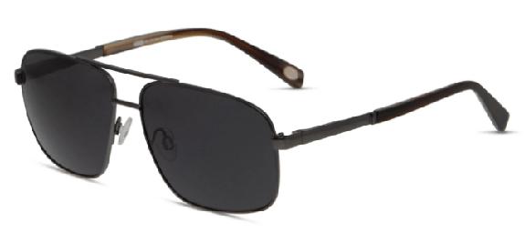 Ottoto Marchisio sunglasses navy seals wear