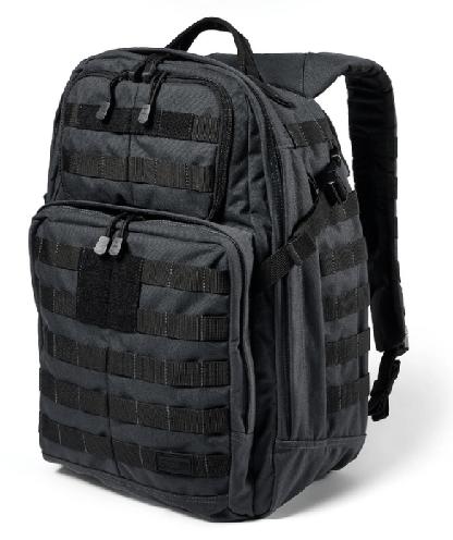 Rush24 2.0 Backpack 37L