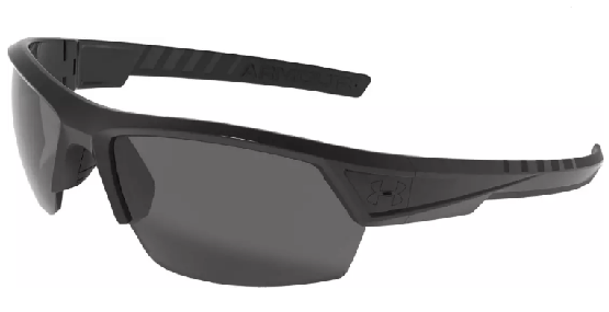 Under Armour Igniter 2.0 Storm Polarized WWP Edition navy seal sunglasses