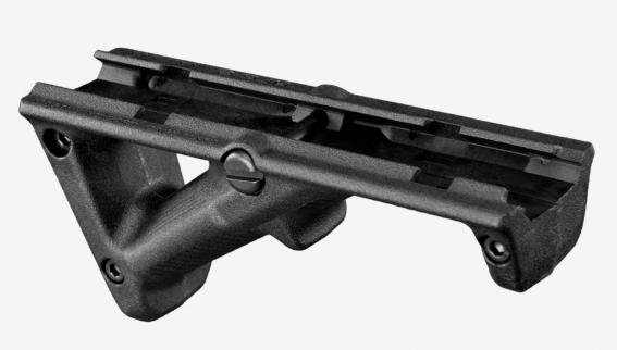 Magpul – Picatinny AFG2 Angled Fore Grip