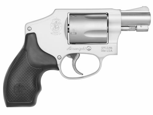 Smith & Wesson 642 Handgun 38 Special