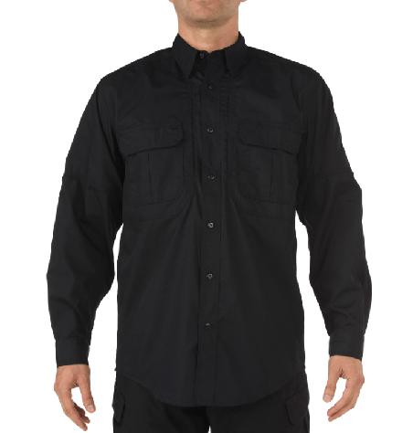 Taclite Pro Long Sleeve Shirt