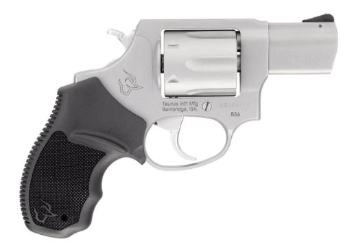 Taurus 856 38 Special Revolver