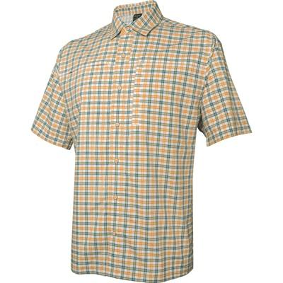 Vertx Men's Short Sleeve Speed Concealed Carry Shirt
