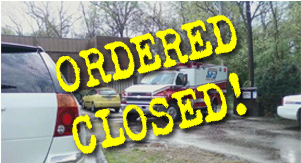 sharonvilleorderedclosed-featured