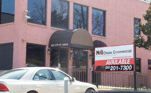 Birmingham Abortionists Give Up, Place Abortion Clinic For Sale