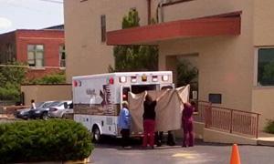 StL-ambulance 07102014
