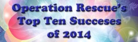 2014 top10sm