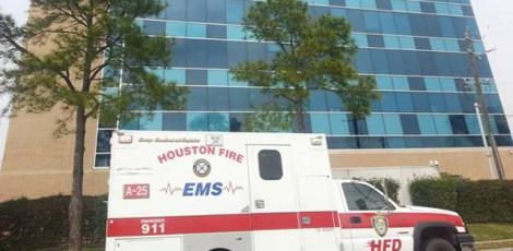 ambulance-HoustonPP-lg