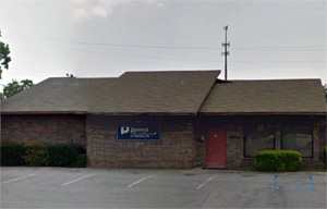 Planned Parenthood Caught Failing to Report Egregious Case of Child Sex Abuse in Alabama