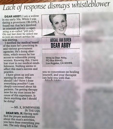 DearAbby-Full