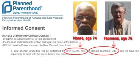 InformedConsent-Moore-Yeomans