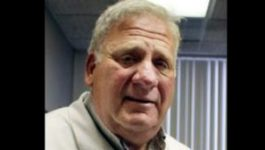 Drug-Dealing Ohio Abortionist Suspended, but is Likely to Reoffend