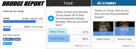 debate1-onlinepolls
