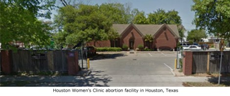 houston-womens-clinic