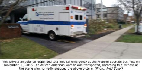 preterm-priv-ambulance-11302016-2