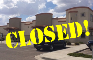 NM Abortion Facility that Hoped to Evade TX Law Shuts Down, Moves Out