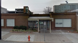Abortion Free State? Kentucky Orders Last Abortion Business to Close, Prompting Lawsuit