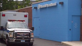 Stamford Planned Parenthood Summons Ambulance for 21st Known Medical Emergency in 5 Months