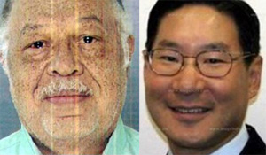Warning Signs: What Robert Rho and Kermit Gosnell Have in Common
