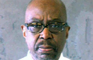 Dangerous Georgia Abortionist Gets Out of Jail and Gets License Back