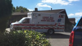 Miscarriage or Worse? What Really Happened At Cherry Hill Women's Center?