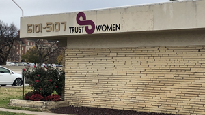 "911 Recording: ""Trust Women"" Abortion Mill Leaves Woman Lacerated, Hemorrhaging"