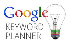 httpwwwoperationroicomwp-contentuploads201311Google-Keyword-Plannerjpg