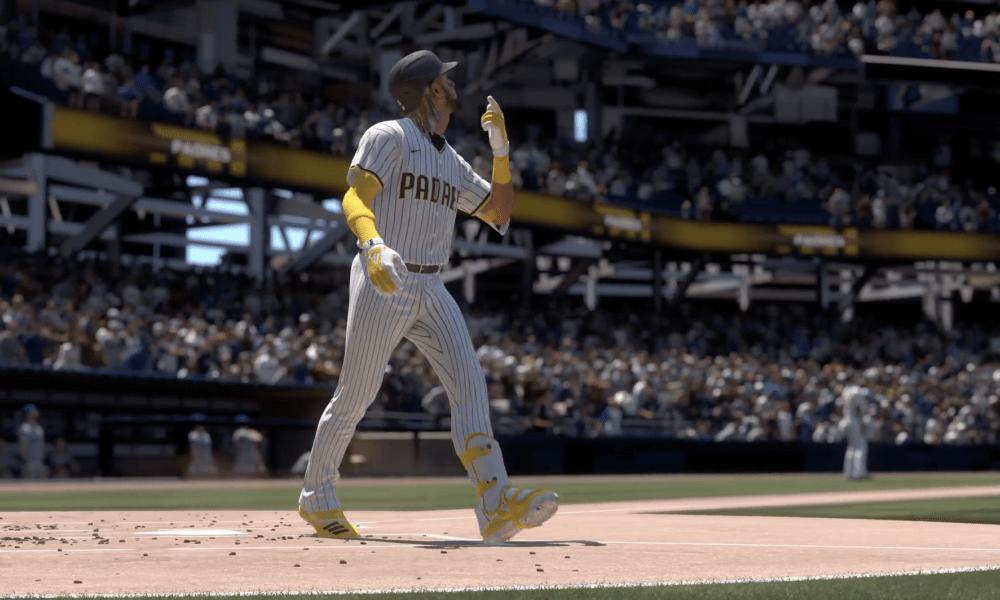 The baseball Show 21 Quick Q & Video