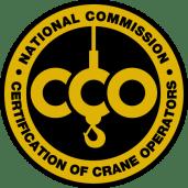 CCO-logo