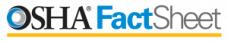 oshafact-sheet-logo-300x54