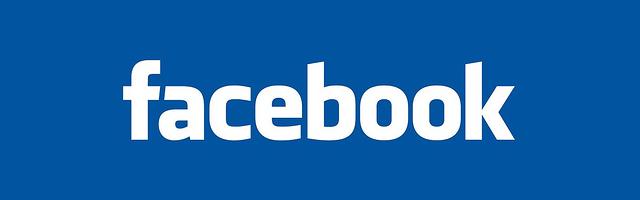 Facebook giris