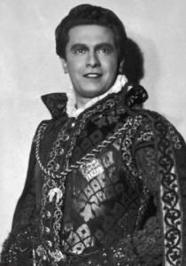Giuseppe Di Stefano 2