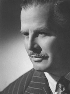 Mario Filippeschi