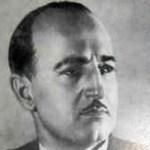 David Badridze